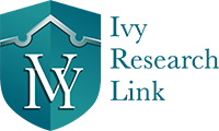 Ivy Research Link